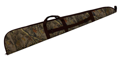 Percussion Ghostcamo Forest Shotgun Slip - 2797