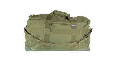 Percussion Holdall - 2731