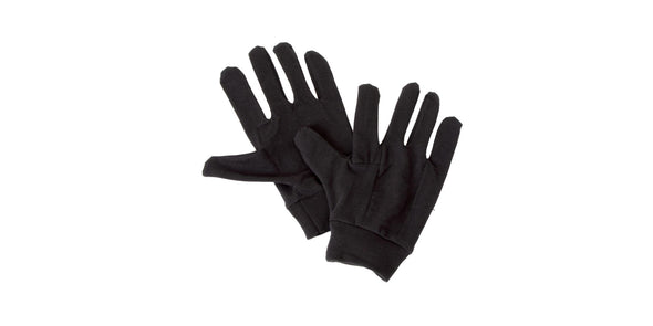 Percussion Thin Lycra Gloves - 2820