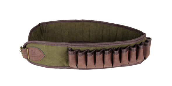 Percussion Normandie Cartridge Belt - 2781