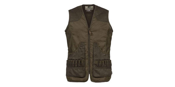 Percussion Savane Hunting Vest - 1229
