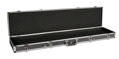 Podium Aluminium Rifle Case