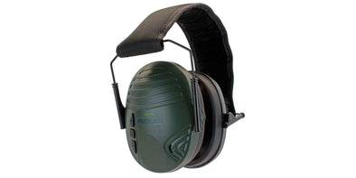 Podium Electronic Ear Muffs