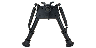 "Champion Bipod - 6"" to 9"""