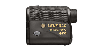 Leupold RX-1600i TBR/W with DNA Laser Rangefinder | Ardee Sports