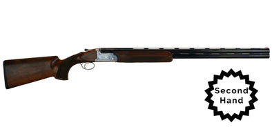 Second Hand Rizzini Vertex