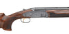Rizzini S2000 - Action Right