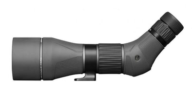 Leupold SX-5 Santiam HD 27-55x80mm | Ardee Sports