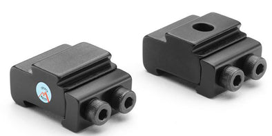 Sportsmatch RB4 Adapter