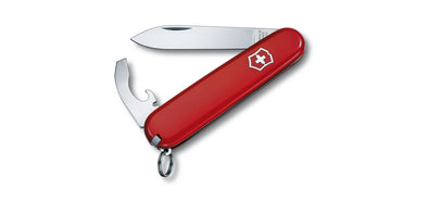 Victorinox Bantam Swiss Army Knife