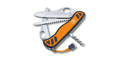 Victorinox Hunter XT Swiss Army Knife