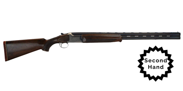Second Hand Winchester Model 101 XTR
