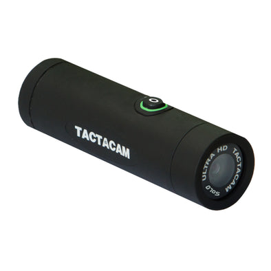 Tactacam SOLO NWTF Package