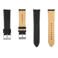 22mm Nylon Strap - Torgoen