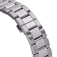 Stainless Steel Bracelet  | 22mm (for T16 & T25 41mm)