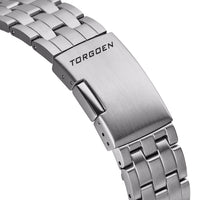 Stainless Steel Bracelet  | 22mm (for T9)