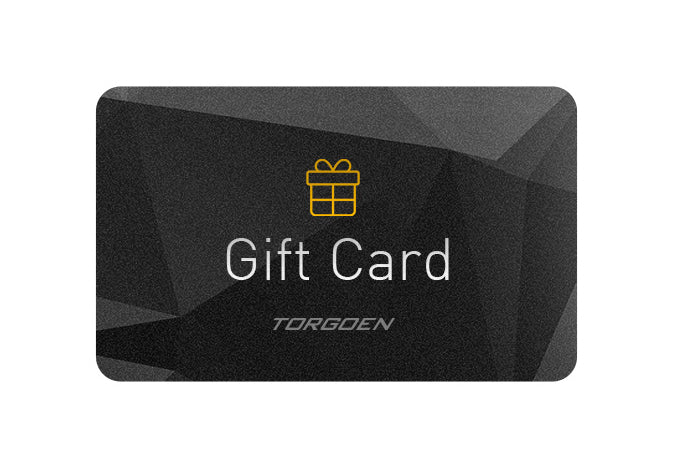 torgoen online gift card email delivery