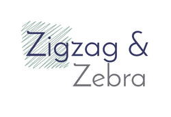 Zigzag and Zebra