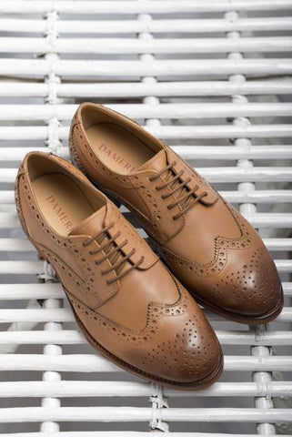 585a4cd150252 Shoes – A Tailor's Tale