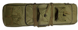 Focus Tactical Utility Firearm Protection Carry Case