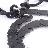 Focus Tactical Heavy Duty Outdoor Portable Hand Chain Saw
