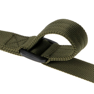 Focus Tactical 2 Point Rifle Sling