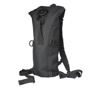 Focus Tactical 3L Hiking Hydration System