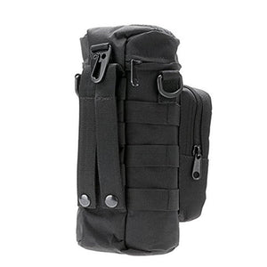 Tactical Water Bottle Bag from Focus Tactical