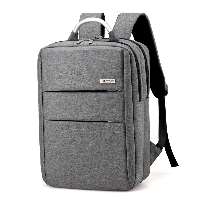 Jarvis Modern Unisex Laptop Backpack Travel Bags – Modern Life and ... 78674fc14a75