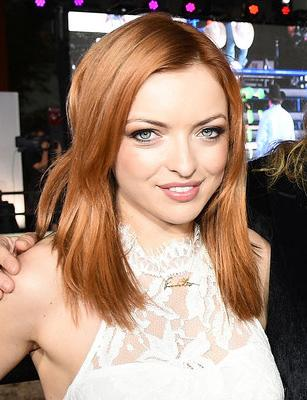 Francesca Eastwood - Brevity Jewelry - Made in USA - Affordable gold and silver necklaces