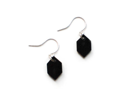 Beecomb Earrings - FREE GIFT!