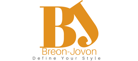 Breon-Jovon LLC