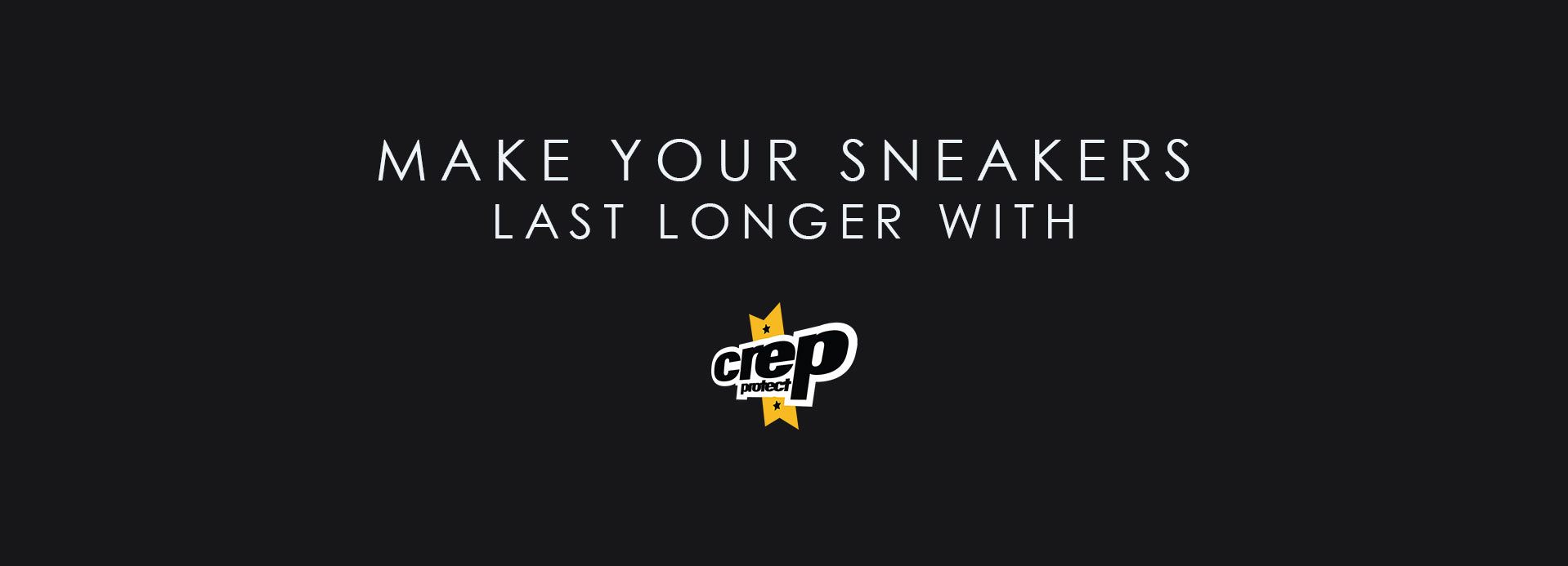 Protect Your Designer Shoes For Longer With Crep Protect