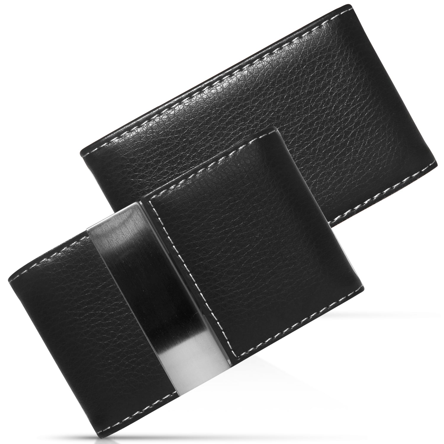 Business Card Case For Men Choice Image - Free Business Cards