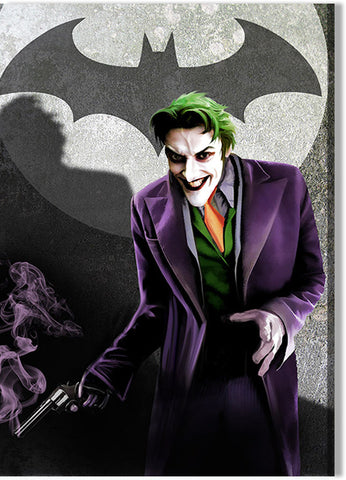 Batman - The Joker