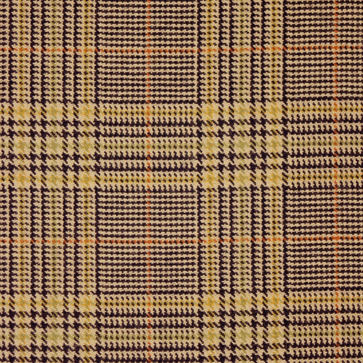 Eccles Check – TWEED