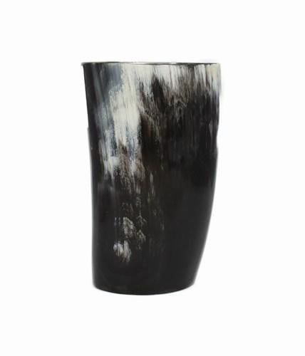 Pen Cup/Beaker - Large
