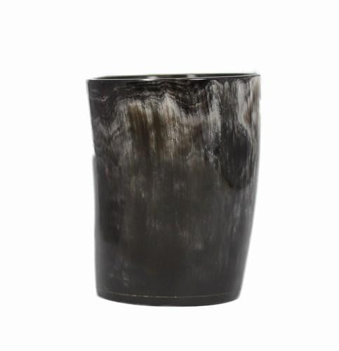 Pen Cup/Beaker - Small