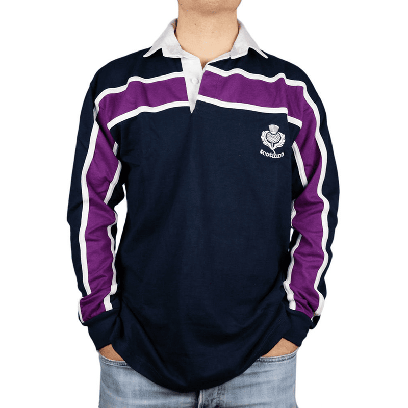 392f1dd2 scotland rugby shirts, scotland football shirts, the scotland kilt ...