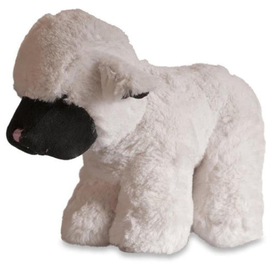 Toy Lamb - Large