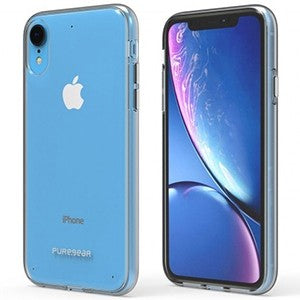 Funda PureGear Iphone XR