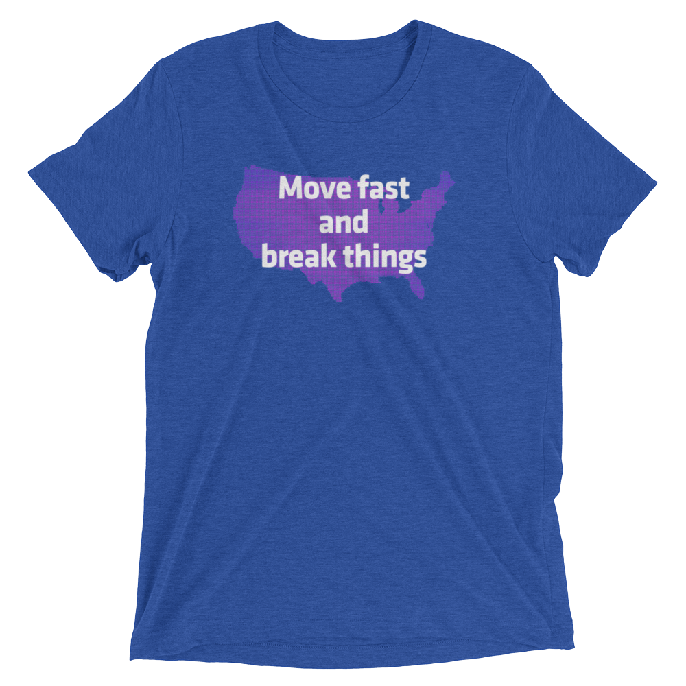 Move Fast and Break Things - og opacity