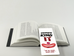 It by Stephen King Bookmark