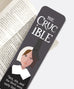The Crucible by Arthur Miller Bookmark