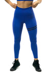 Beyond Performance Legging