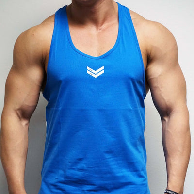 Gainz Signature Stringer