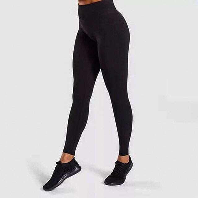 Tech Core 2 Legging