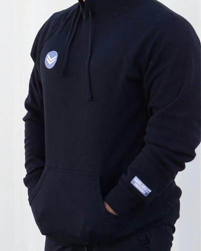 Pullover Classic Hoodie