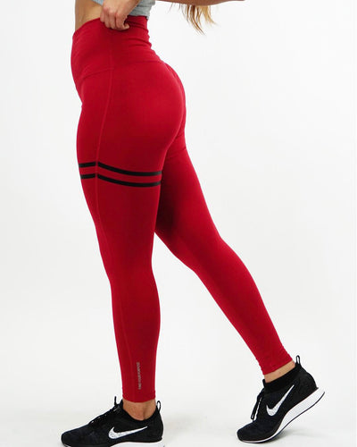 Beyond Performance Leggings