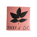 Trees of DC